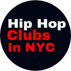 NYC's Hottest Hip Hop Clubs and Lounges