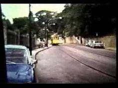Rio Antigo - Bonde de Santa Teresa - Bondinhos