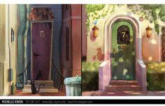jinxy_door_colorbeatportfoliopage.jpg (1600×1035)