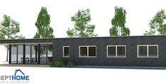 contemporary-home_04_house_plan_ch183.jpg