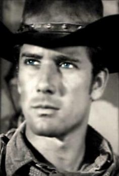 robert fuller football