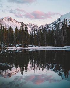 get out there - theme | into the wild - wanderlust - explore - nature - adventure - mountains - lake - cold weather - winter - beautiful - camping - hiking - inspiration - idea - ideas - beautiful - nature photography