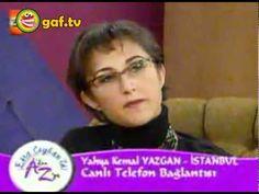Esra Ceyhan - Feci Şeyler