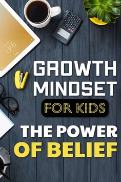 These growth mindset posters for kids and teachers will look great in your rustic or farmhouse themed classroom decor. They will help you add a little something to your lessons for preschool, kindergarten, first grade (1st grade), elementary and middle school.A great alternative to the old banner or pennant, this display of affirmations and quotes for students will help them set goals and learn the difference between fixed vs growth mindset.These farmhouse decorations can be hung by the… Quotes For Students, Quotes For Kids, The Power Of Belief, Growth Mindset Posters, Preschool Kindergarten, Setting Goals, Positive Attitude, First Grade, Classroom Decor