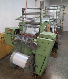 Y 0060010 Müller Rd3 8 420 Knitter