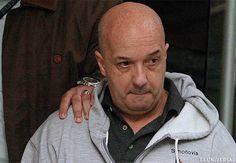 Provea pide a Simonovis reconsiderar decisión: Gobierno es insensible