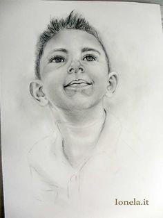 Karim - figlio di Paoline Iaroslawska Art, Art Background, Kunst, Performing Arts, Art Education Resources, Artworks