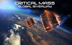 https://www.gamingtribe.com/giveaway/criticalmass/Stel