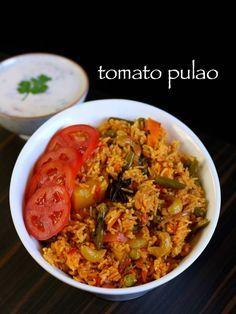 10 mejores imágenes sobre Rice en Pinterest | Popular, Verduras y ...