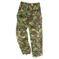 Pantalon DPM armée Anglaise occasion Surplus Militaire, Rangers, British, Sweatpants, Occasion, Bing Images, Men, Fashion, Moda
