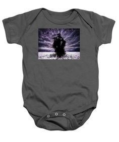 The Good Doctor - Baby Onesie