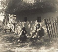 Vlčí Vrch (Stredné Považie) Vintage Photographs, Vintage Photos, Eastern Europe, Janus, Historical Photos, Budapest, Old Photos, Panama, Character Design