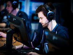 Sixer to stand in for Team EnVyUs during SL i-League Season 2