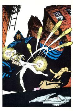 54 Best Cloak And Dagger Marvel Images Cloak Dagger Comic Book