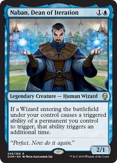 4x Baloth Cage Trap Zendikar MtG Magic Green Uncommon 4 x4 Card Cards