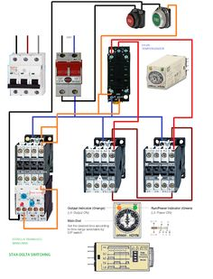 Best Way Landscaping West Chicago Product Basic Electrical Wiring, Electrical Circuit Diagram, Electrical Plan, Electrical Projects, Electrical Installation, Electrical Symbols, Solar Panel Battery, Solar Panel Kits, Solar Panel System