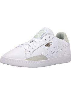 adidas uomini e samba classico scarpa da calcio, bianco / nero / run bianco, 10