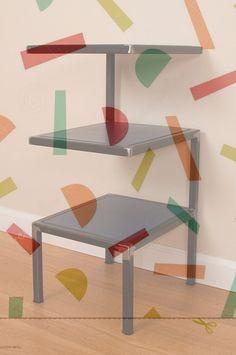 Eye Opening Diy Ideas Floating Shelf Storage Ikea Hacks Invisible BookshelfGlass Shelves Mirror Fireplace