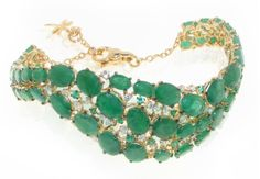 patricia papenberg jewelry  Casato