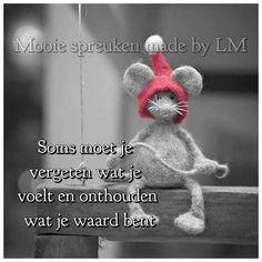 mooie spreuken by lm Mooie Spreuken Made By Lm   ARCHIDEV mooie spreuken by lm