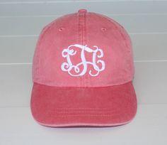 Items similar to Custom Text Hair Don t Care Hats 21e2470044e5