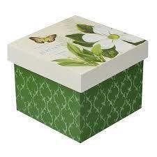 Resultado de imagem para porta chá mdf decorada Decoupage Box, Exploding Boxes, Chocolate Box, Vintage Shabby Chic, Clay Creations, Diy And Crafts, Stencils, Decorative Boxes, Quilts