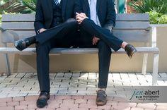 Tampa, FL LGBT weddi