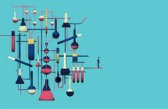Lo que todos los periodistas deberían saber sobre ciencia