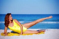 Leg Exercises That Don't Hurt the Knees
