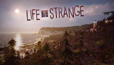 life is strange - Google keresés
