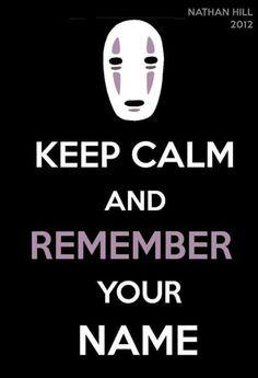 Recuerda