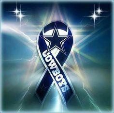 For all Dallas Cowboys Fans Dallas Cowboys Posters, Dallas Cowboys Wallpaper, Dallas Cowboys Pictures, Dallas Cowboys Baby, Cowboys 4, Dallas Cowboys Football, Football Team, Cowboys Memes, Football Memes