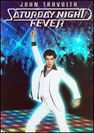 Read the Saturday Night Fever movie synopsis, view the movie trailer, get cast and crew information, see movie photos, and more on Movies.com.