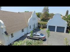 3 Bed House for sale in Gauteng