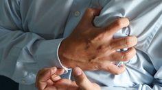 4 sintomas que você vai sentir antes de um ataque cardíaco