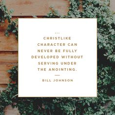 via Bethel Church