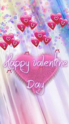 Happy valentines day images 2019 for girlfriend boyfriend gf and bf. Valentines Day Sayings, Valentines Day Images Free, Valentine Picture, Valentines Day Background, Valentines Day Activities, Valentines Diy, Valentine Day Gifts, Valentine Recipes, Valentinstag Poster