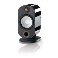 Monitor Audio Apex A10 Speaker (Each)