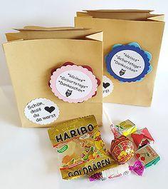 Kindergeburtstag-Wundertueten-Kit-Mitgebsel-ab-3-J-versch-Kleinigkeiten-5-Stk