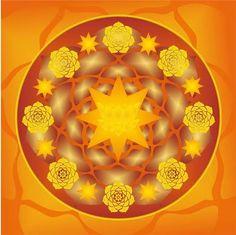 Önművelés, tudás mandala - Freedom Flow FengShui Webshop by Skultéty Andrea Feng Shui, Flow, Freedom, Mandala, Life, Decor, Sketchbooks, Liberty, Political Freedom