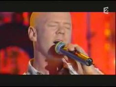Small town boy by Jimmy Somerville