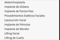 Dr. Gacitúa Garstman #TeEncantaraConocerlo Dr. Gacitúa Garstman Cirugía Plástica y Estética Reserva de Horas +56 2 2610 8000 +56 2 2210 4000 Profesionalismo, Vanguardia y Excelencia.  cirugia@cirugiaplasticayestetica.cl Miembro Sociedad Chilena Cirugía Plástica Estética y Reconstructiva @drgacitua Youtube