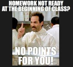 37 Ideas for memes humor spanish classroom rules Classroom Humor, Math Humor, Classroom Posters, Memes Humor, Funny Memes, Classroom Teacher, Highschool Classroom Rules, Biology Classroom, Classroom Hacks