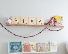 schoolplaat alfabet | ✍ schoolposter ✍ | pinterest | kids rooms, Deco ideeën