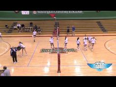 Volleyball Coverage Drill - Russ Rose - This looks great Avery Avery… Volleyball Passing Drills, Volleyball Drills For Beginners, Volleyball Skills, Volleyball Practice, Volleyball Games, Volleyball Training, Volleyball Workouts, Volleyball Quotes, Coaching Volleyball