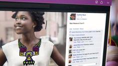 El primer ad de la campaña por Windows 10 es sencillamente encantador