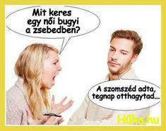Benne, Vape, Lol, Hungary, Memes, Movie Posters, Wallpaper, Games, Smoke
