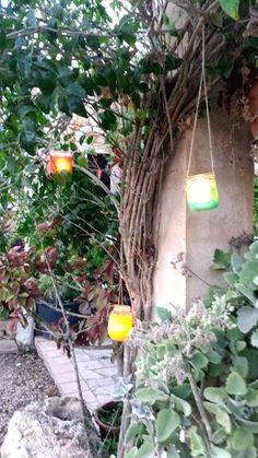 Cómo decoré una fiesta de temática India #DIY #indiandecoration #decoration #farolillos #decoraciónfiesta #india