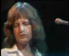 Badfinger - No Matter What (Midnight Special) - YouTube