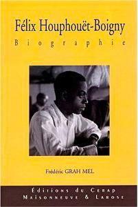 Littérature Ivoirienne - Festival du Vivre EnsembleAu nom de l'amour
